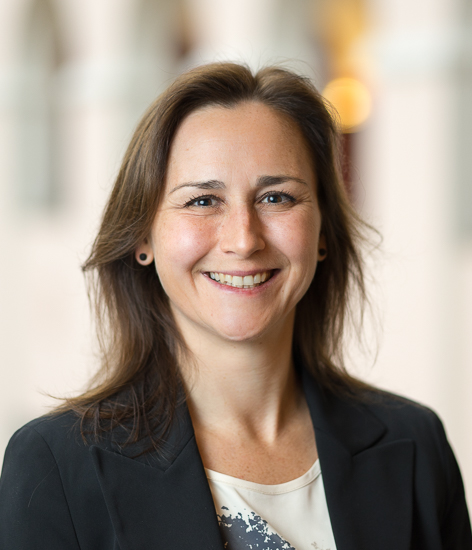 Default Caption